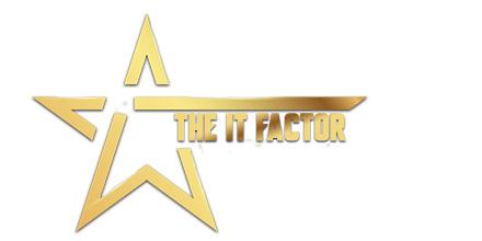 Get IT Factor